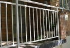 Armstrong Creek VICBalustrade replacements 16