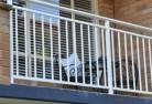 Armstrong Creek VICBalustrade replacements 20