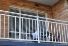 Armstrong Creek VICBalustrade replacements 21