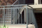 Armstrong Creek VICBalustrade replacements 26