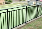 Armstrong Creek VICBalustrade replacements 30