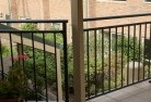 Armstrong Creek VICBalustrade replacements 32