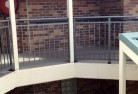 Armstrong Creek VICBalustrade replacements 33